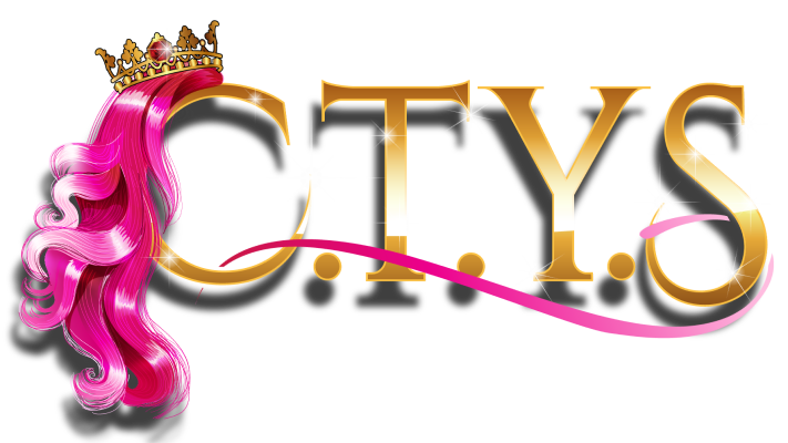 Official CTYS Logo